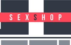 Sexshop Strasbourg